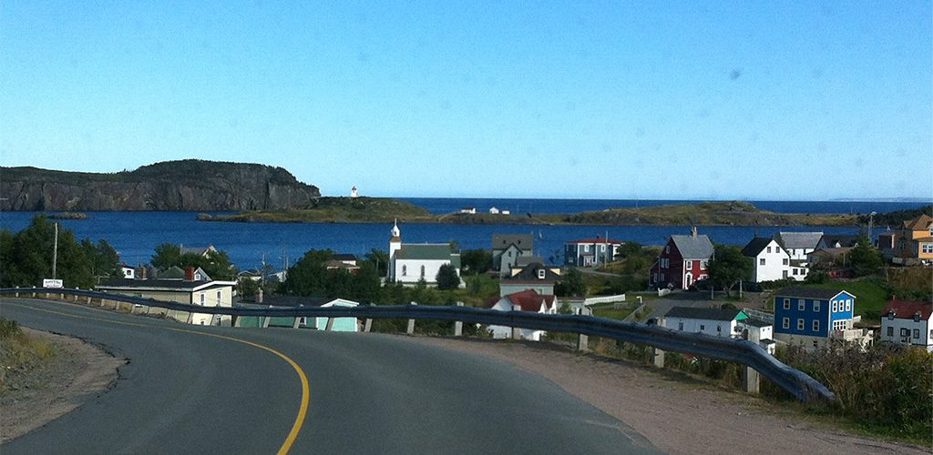 Cille-and-Rob-Newfoundland-Coast-2